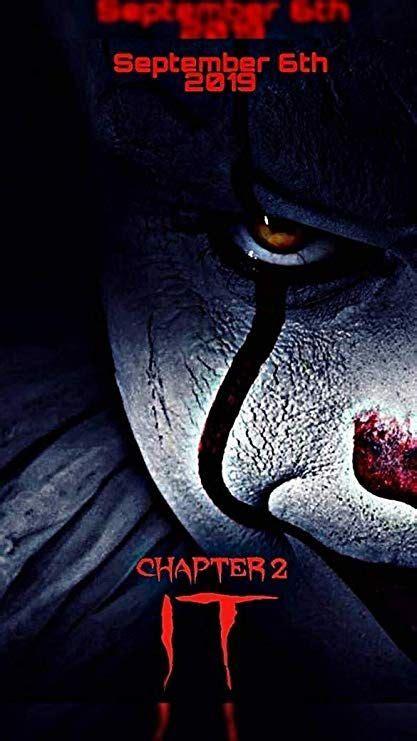 "29 Best [Ver] ""It Capítulo 2""[2019] Pelicula Completa en ..."