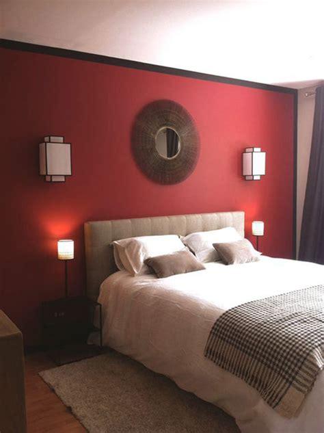 29 colores para habitaciones dignos de confianza