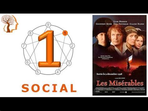 29  Eneatipo 1 SOCIAL subtipo   EJEMPLO   Por Jordi Pons ...