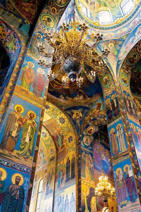 29 Fotos de San Petersburgo