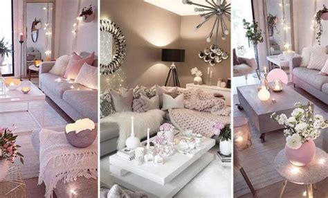 29+ Ideas Inspiradoras para Decoración de Salas Modernas ...