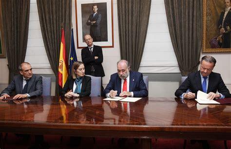 29 Març 2016 – Agrupament Ferroviari de Barcelona