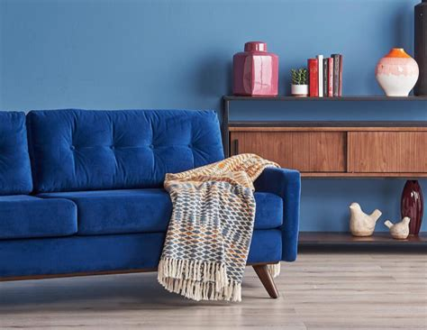 29 Of The Best Places To Buy A Sofa Online | Sofa online ...