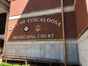 $290 Cheap Divorce in Tuscaloosa | Uncontested Divorce ...