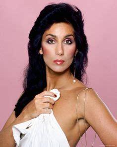 292 Best CHER ..... images | Cher bono, Celebrities, I got ...