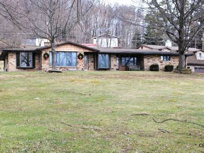 299 Munster Rd, Portage, PA 15946 | Zillow