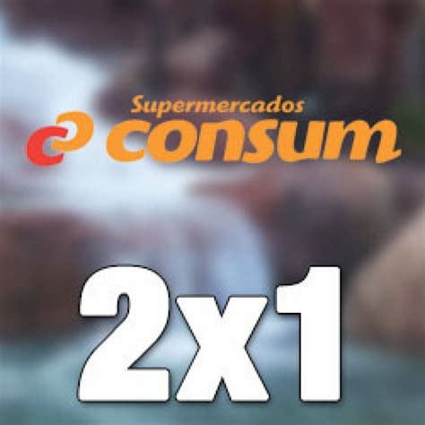 2x1 terra mitica consum