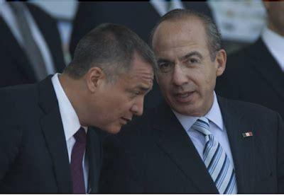 3   0: NY Federal Judge Brian Cogan vs Genaro Garcia Luna ...