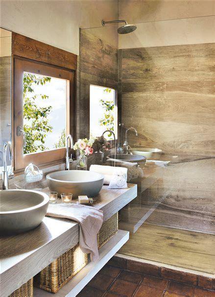 3 baños pequeños, pero muy completos   Cocinas y baños ...