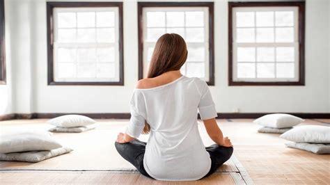 3 Beneficios de meditar con mantras   Magazine Z