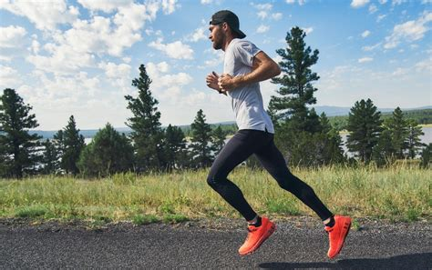 3 Cues For Perfect Running Posture   MapMyRun
