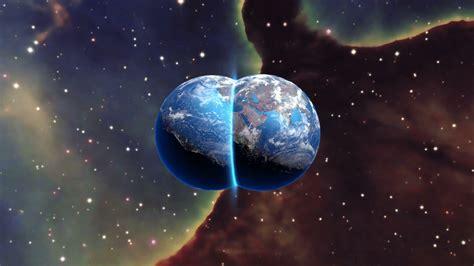 3 curiosidades de la hipótesis de los universos paralelos ...