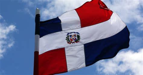 3 de agosto: Día de la bandera dominicana ¿Conoce nuestra ...