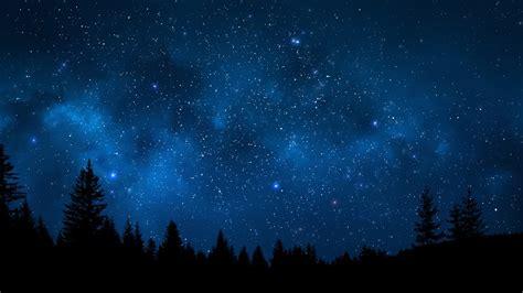 3 de las ideas más extrañas sobre el espacio exterior ...