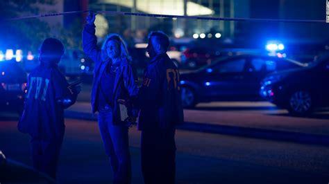 3 dead when gunman opens fire in Lafayette theater   CNN