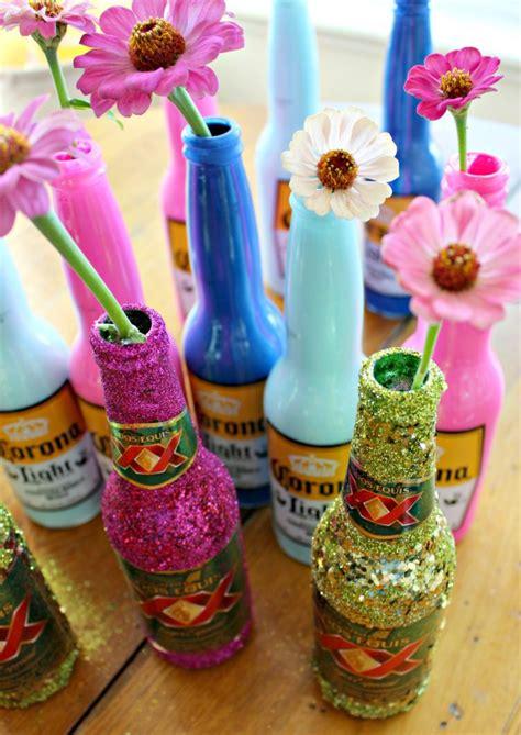 3 DIY Fiesta Decorations!