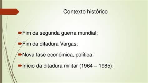 3ª fase modernista + o conto Famigerado de João Guimarães Rosa