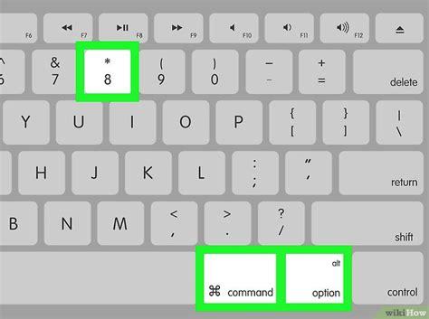 3 formas de agrandar la pantalla en Facebook   wikiHow