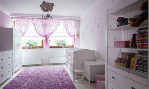 3 ideas para decorar una habitación infantil   Decogarden
