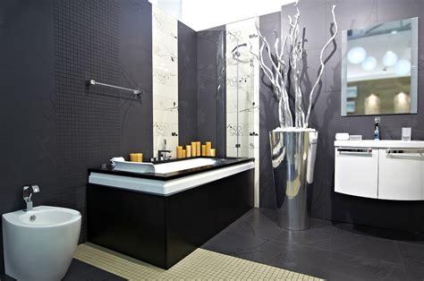 3 ideas para la decoración de baños