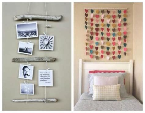 3 Ideas to decorate home or to present for Christmas   Q ...