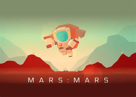 3 juegos de plataformas para Android gratis y mejores que ...