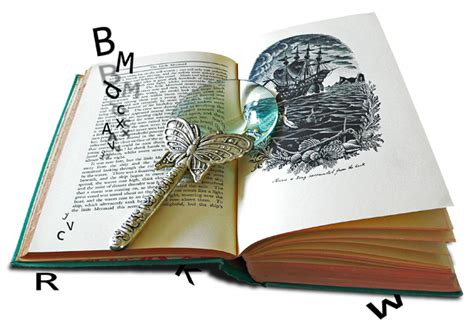 3 Libros imágenes png para descargar gratis | Arte digital