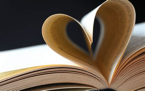 3 Love Quotes from Classic Literature