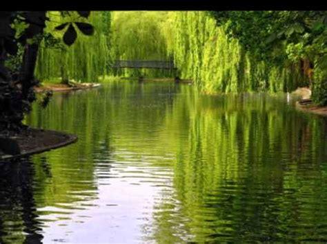 3  Meditación 10 minutos de paz, mantra mental   YouTube
