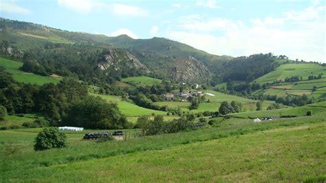 3. Paisajes agrarios de España