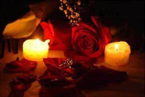 3 Poderosos Conjuros De Amor Fáciles y Efectivos