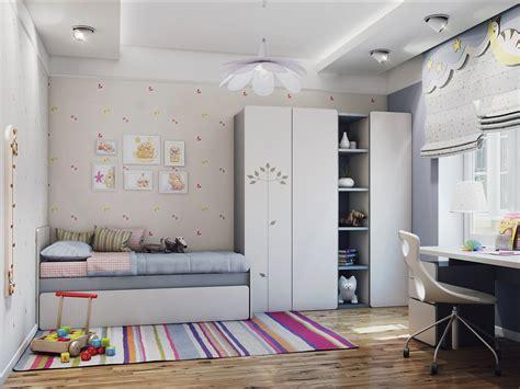 3 preteen girls bedroom 5
