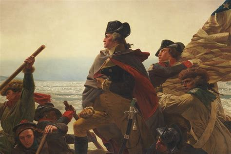 3 reasons the American Revolution was a mistake   Vox