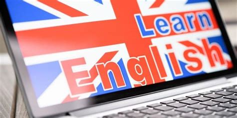3 sitios web donde puedes aprender inglés gratis