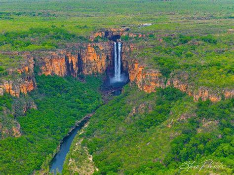 3 Spectacular World Heritage National Parks