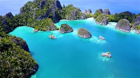 3 Things I ll Never Forget about Raja Ampat in Indonesia