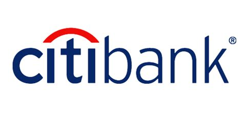 3 Ways Citibank Misled Consumers | Truth In Advertising