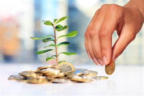 3 ways Fempreneurs Can Invest their Money   HuffPost