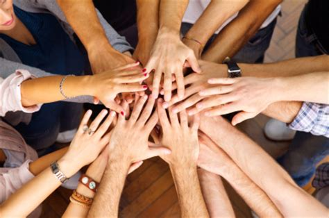 3 Ways to Foster a Community Culture with Enterprise ...