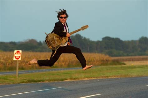 3 Ways To Get Keller Williams and His Compadres Tickets ...