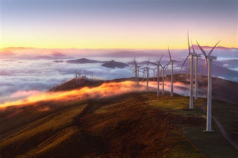 3 Ways to Invest in a Renewable Energy Future | The Motley ...