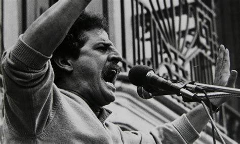 30 años del magnicidio de Luis Carlos Galán, ¿qué ha ...