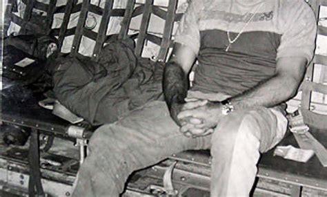 30 años después de su extradición, ¿qué pasó con Carlos ...