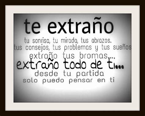 30+ Arriba Para Te Extrano Frases Bonitas De Amor A ...
