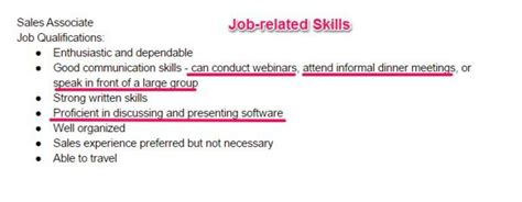 30+ Best Examples of What Skills to Put on a Resume ...