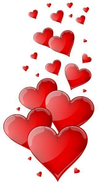 30 Best Happy Valentines Day 2019 Clip Arts and Heart ...