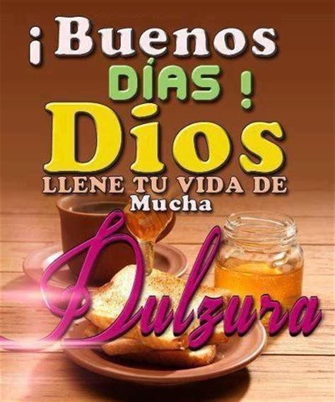 30 best images about Buenos días on Pinterest | Amigos ...