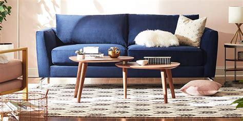 30 Best Online Furniture Stores   Best Websites for Buying ...