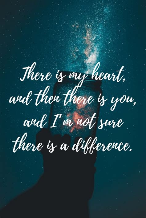 30+ Best Valentines Day Quotes For Couples 2020   Love ...