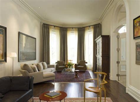 30 Casas Victorianas Fotos de Fachadas y Decoración de ...